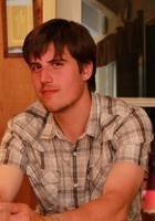 A photo of Tyler, a tutor from Endicott College
