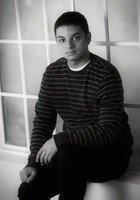 A photo of Matt, a tutor from University of Michigan-Dearborn