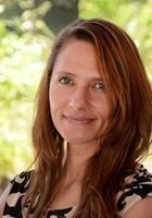 A photo of Shawna, a tutor from University of New Mexico-Main Campus