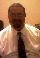 A photo of Scott, a tutor from University of Houston