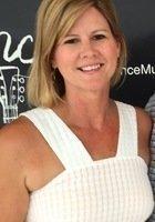 A photo of Molly, a tutor from University of Arkansas