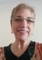 A photo of Royanne, a tutor from University of California-Berkeley