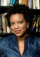 A photo of LaShonda, a tutor from University of Missouri-Kansas City