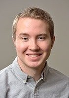 A photo of Christopher, a tutor from University of Illinois at Urbana-Champaign