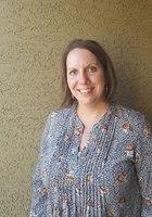 A photo of Jennifer, a tutor from University of Kentucky