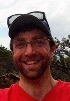 A photo of Ben, a tutor from Duke University