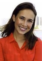 A photo of Kelsey, a tutor from University of Miami