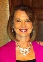 A photo of Nancy, a tutor from University of Missouri Columbia, Missouri