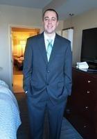 A photo of Timothy, a tutor from Rowan University