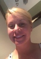 A photo of Melissa, a tutor from Florida State University