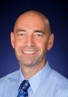A photo of Owen E, a tutor from University of Kansas