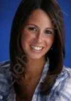 A photo of Nicole, a tutor from University of Michigan-Ann Arbor