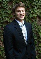A photo of Tony, a tutor from University of Denver