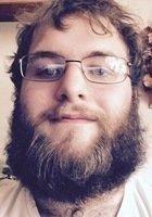 A photo of Zachary, a tutor from Creighton University