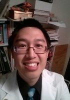 A photo of Jeremy, a tutor from New Jersey Institute of Technology