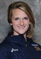 A photo of Melissa, a tutor from Augustana College