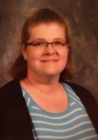 A photo of Wendy, a tutor from Hastings College