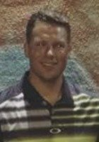 A photo of Richard, a tutor from Wilkes University