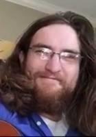 A photo of Jesus, a tutor from Arizona State University