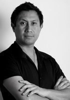 A photo of Javier, a tutor from University of Nevada-Las Vegas