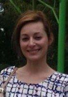A photo of Sabrina, a tutor from University of Nevada-Reno