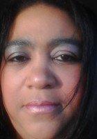 A photo of Kerlynn, a tutor from Florida International University