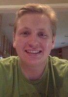 A photo of Nicholas, a tutor from California Polytechnic State University-San Luis Obispo