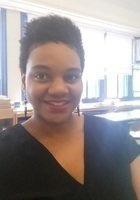 A photo of Tracy, a tutor from University of South Florida-Main Campus
