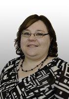 A photo of Jennifer, a tutor from East Carolina University