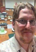 A photo of Michael, a tutor from Furman University