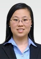 A photo of Wanning, a tutor from Capital Normal University Beijing China