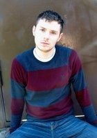 A photo of Michael, a tutor from University of Virginia-Main Campus