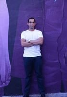 A photo of Gaurav, a tutor from University of Miami
