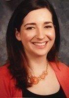 A photo of Alexandra, a tutor from University of Arizona