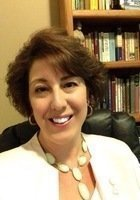A photo of Ludmila, a tutor from Rutgers University-New Brunswick