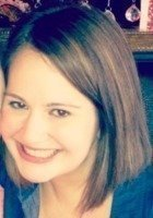 A photo of Amanda, a tutor from North Central College