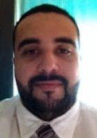 A photo of Jason, a tutor from Saint Joseph's College-New York