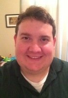 A photo of Brandon, a tutor from College of St Thomas More