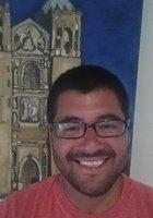A photo of Edgar, a tutor from Rasmussen College-Minnesota