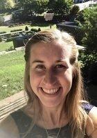 A photo of Samantha, a tutor from Saint Louis University-Main Campus
