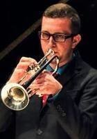 A photo of Jacob, a tutor from University of Nebraska-Lincoln