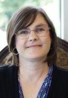A photo of Elizabeth, a tutor from Samford University