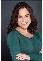 A photo of Anna, a tutor from Loyola University Maryland