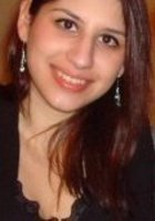 A photo of Lauren, a tutor from Palm Beach State College