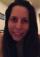 A photo of Elga, a tutor from University of Puerto Rico-Rio Piedras
