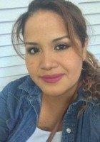 A photo of Heidi, a tutor from Florida International University