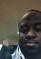 A photo of Adekunle, a tutor from Towson University