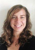 A photo of Rachel, a tutor from University of Washington-Seattle Campus