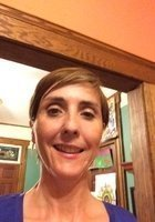 A photo of Christina, a tutor from Loyola Marymount University
