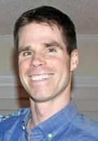 A photo of Paul, a tutor from University California Davis
